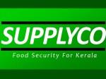 Supplyco Enters Home Appliance Segment