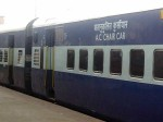Tatkal Bookings On Special Trains Will Start Today