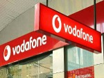 Vodafone Offers Unlimited Calling New Customers