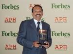Yusuff Ali Tops Malayalis In Forbes Rich List