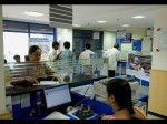 Two Days Bank Strike Defer