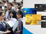 Credit Card For Students In India