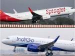 Flight Tickets To Get Costlier
