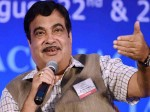 Nitin Gadkari Proposes Rs 1 Lakh Crore Fund For Msmes