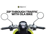 Ola Banned In Bengaluru For 6 Months