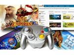 Online Gaming Industry Eyes Rs 11900 Crore Revenue By