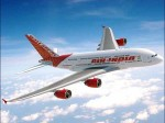 Air India Ticket Cancellation Rules