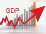 Indias Gdp Growth