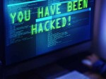 Laptop With Most Dangerous Malware Sells