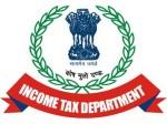 Tax Evaders Under Scanner