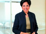 Pepsico Ceo Indra Nooyi 5 Powerful Career Habits That Drove