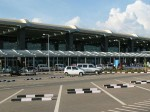Flying From Bengaluru Airport Gets Easier