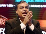 Tcs Topples Reliance After Six Years