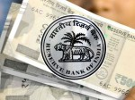 Indian Firms Foreign Investment Rises