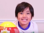 A 7 Year Old Boy Is Making 22 Million A Year On Youtube Rev