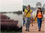Indian Economy Gets A Tourism Boost