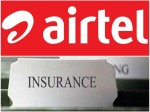 Life Insurance Cover With Airtel Recharge