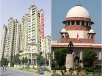 Amrapali Promoters Siphoned Money For Personal Use