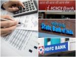 Minimum Balance Needed In Savings Accounts