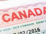 Want To Study In Canada Details Of Sbi Gic Project