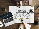 Financial Planning Have You Got A Financial Wellness Check Up Done