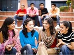 Interested In Applying For A Us Student Visa How To Apply