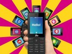 Best Prepaid Plans Available For Jiophone