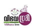 Kudumbashree Hotels Earned A Profit On Polling Day In Kerala