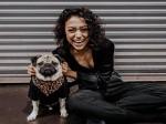 Liza Koshy From Youtube Star To Digital Media Empire