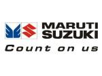 Maruti Suzuki Q4 Results Profit May Down