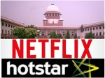 Petition Seeks To Regulate Video Streaming Platforms
