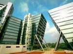 Us Firm Apolis To Set Up Office At Technopark Trivandrum