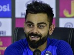 Virat Kohli Is India S Most Valuable Celebrity Followed By Akshay Kumar And Ranveer Singh