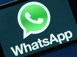 Whatsapp Pay Gets Approval In India Permission For Upi Transactions
