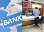 All You Need To Know About Dormant Bank Account