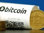 Bitcoin Leaps Yet Again Trading Above Dollar 11000 After 10 Percent Jump On Weekend