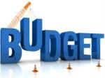 Budget 2021 Meet Fm Nirmala Sitharaman S Team Behind The Union Budget