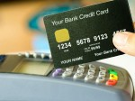How To Pay Your Credit Card Bill Using Sbis Credit Card Bill Pay