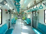 Budget 2021 65000 Crore For National Highway Development In Kerala And 1957 Crore For Kochi Metro
