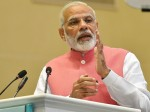 Piped Water For All Narendra Modis New Scheme