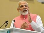 Pradhan Mantri Matsya Sampada Yojana E Gopala App Modi S New Plans Here