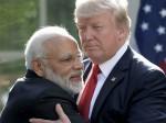 India S Tariff Hike Unacceptable Trump