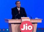 Jio Will Increase Mobile Phone Tariffs In Next Few Weeks