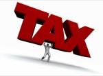 Tax Evasion Under Scanner