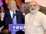 Pm Modi In Japan For G20 Summit