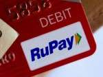 Rupay Card Benefits