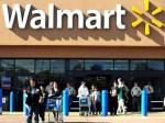 India Vs Walmart