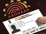 How To Update The Address On The Aadhaar Card Online