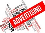 Misleading Advertisements Celebrities Will Get Panalty