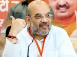 Home Minister Amit Shah Will Lead The Air India Sale